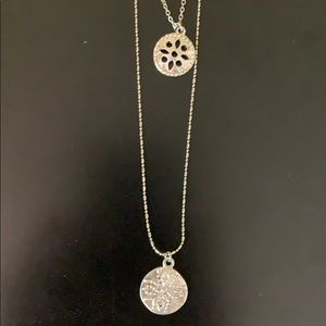 American Eagle Outfitters Jewelry - American Eagle necklace